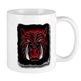 Cute Arkansas sports Mug