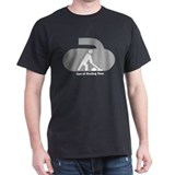 Rock Logo T-Shirt