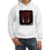 Unique Arkansas razorbacks Hoodie
