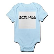 <a href=/t_shirt_funny/1267721>Funny Infant Creepe