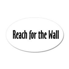 Swim Slogan Teepossible.com Wall Decal