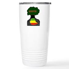 Cool Adoption Travel Mug