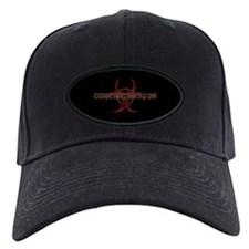 Contamination Cap