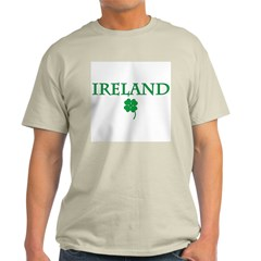Ireland Light T-Shirt