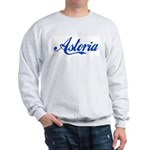 Astoria Sweatshirt