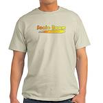 Sonic Boom Light T-Shirt
