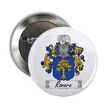 Rovere Coat of Arms 2.25