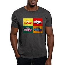 Yugo Cars T-Shirt