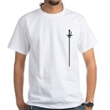 Rapier Shirt