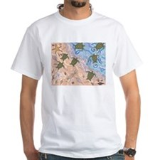 To The Sea Shirt
