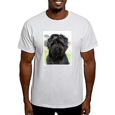 Affenpinscher 9Y516D-049 T-Shirt