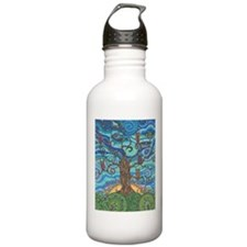 The Family Water Bottle