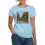 Dachshund Women's Light T-Shirt
