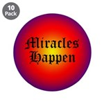 MIRACLES HAPPEN IV 3.5