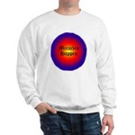 MIRACLES HAPPEN IV Sweatshirt