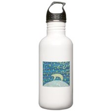 Top of the World Water Bottle