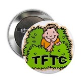 "Geocache 2.25"" Button (100 pack)"