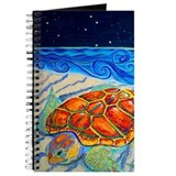 Big Dipper Journal