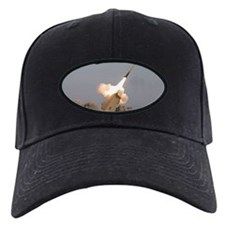 Multiple Launch Rocket System Baseball Cap