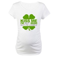 Not Irish Shirt