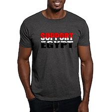 Support Egypt T-Shirt