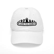 Cute Lose Baseball Cap