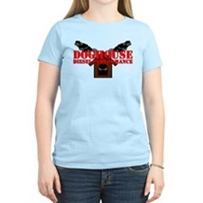 Doghouse Diesel T-Shirt