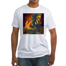 Dragon's Treasure Shirt