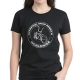 Schwinn Iron Rebels Tee