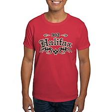 Halifax 902 T-Shirt
