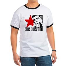 Che Guevara T