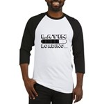 Saint Francis / Beagle Organic Kids T-Shirt (dark)