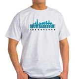 Chicago Snowmageddon T-Shirt