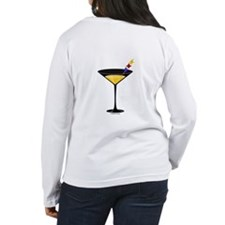 Steelertini T-Shirt