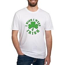 Irish Wish Shirt
