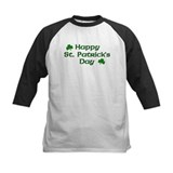 Happy St. Patrick's Day Tee