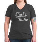 Funny Shake and bake Shirt
