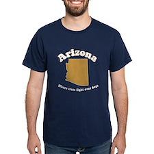 Vintage Arizona T-Shirt