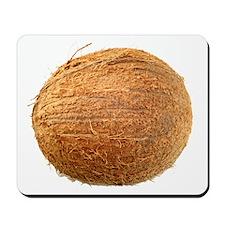 Coconut Mousepad