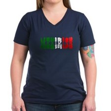 Mexirish Shirt