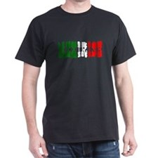 Mexirish T-Shirt
