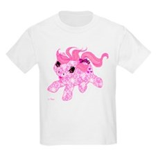 Pink Pony Light Tee