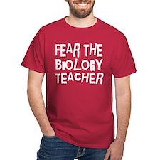 biology_teacher_funny_gift_light_tshirt.jpg?color=White&height=460 ...