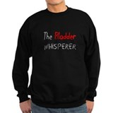 Professional Occupations Sweatshirt