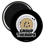 Group Therapy - Guns 2.25