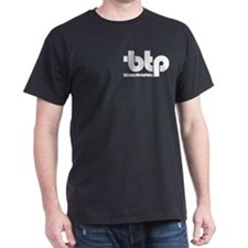 Dark BTP T-Shirt