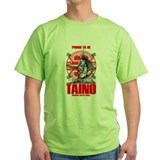 Proud to be Taino 3 T-Shirt