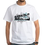 Parkour Free Running T-Shirt
