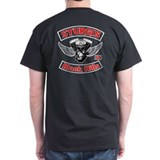 STURGIS - T-Shirt
