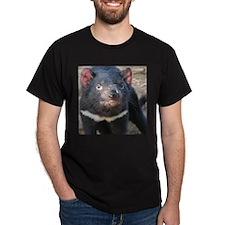 Tasmanian Devil Gifts T-Shirt